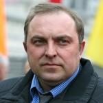 Дмитрий Пегов начальник Московского метрополитена
