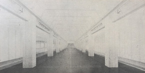 avto-line-13