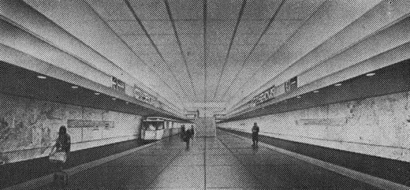 avto-line-16