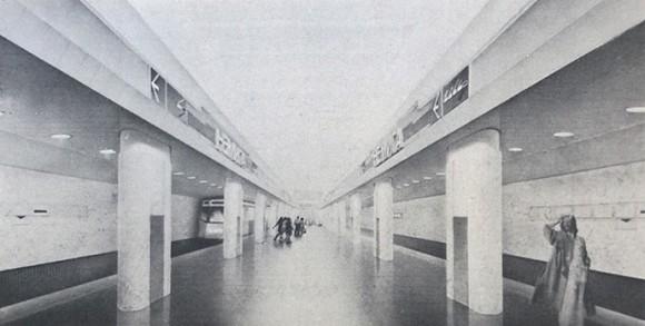 avto-line-23