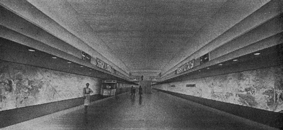 avto-line-25