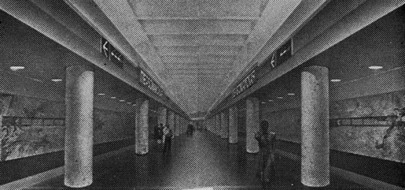avto-line-30