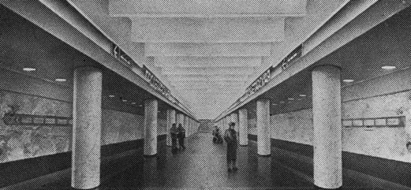 avto-line-34