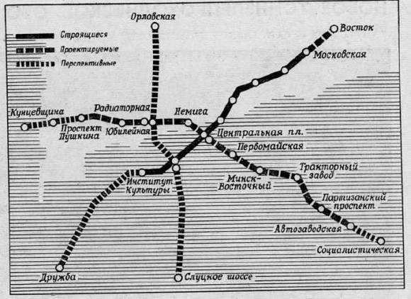 avto-line-4