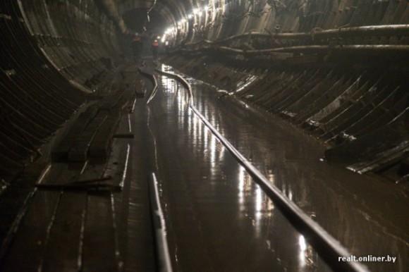 minsk-metro-malinovka_1