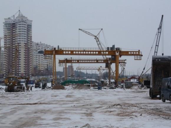 minsk_metro_subbotnik_1-610x457