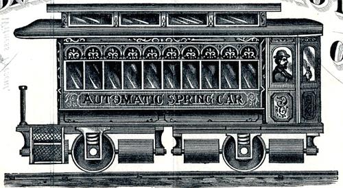 tramway-1