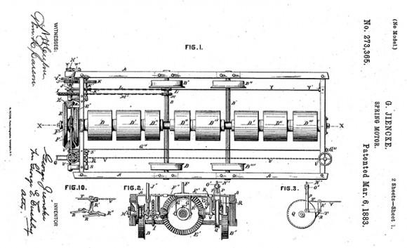tramway-6