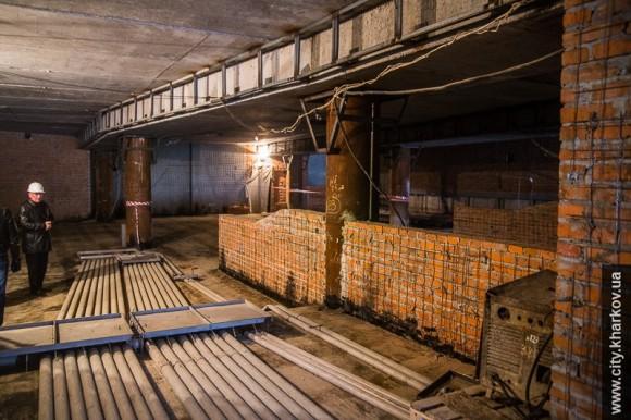 kharkov-metro-24