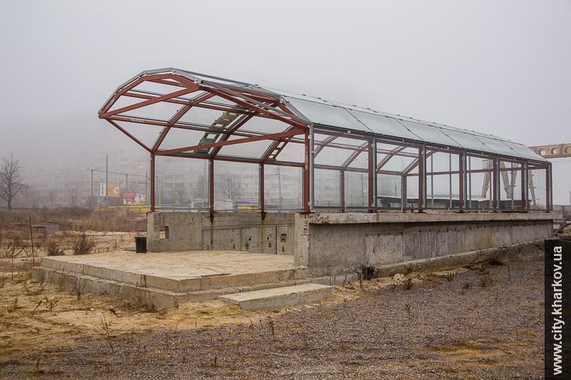 http://www.minsk-metro.net/blog/wp-content/uploads/2014/11/kharkov-metro-4.jpg
