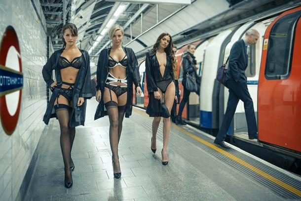 london-metro-1