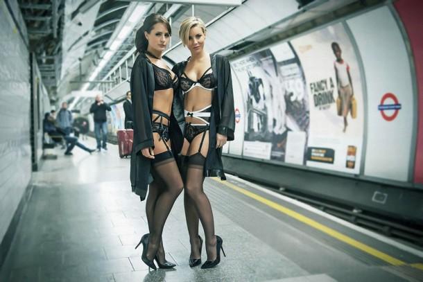 london-metro-2