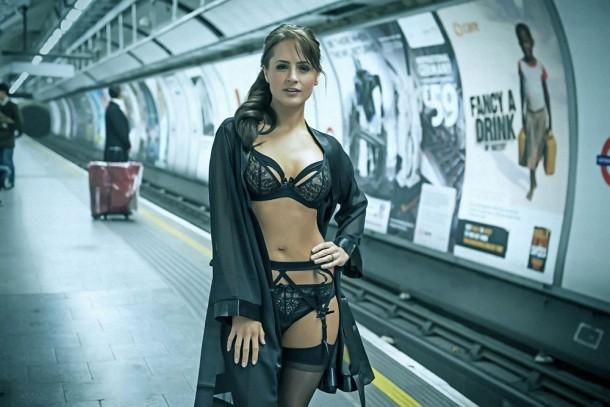 london-metro-3