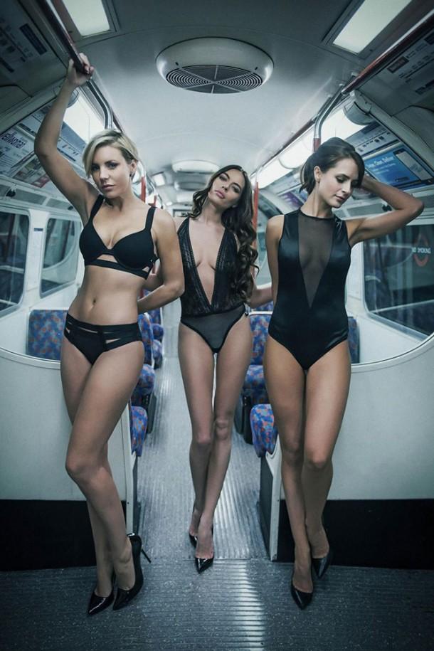 london-metro-4