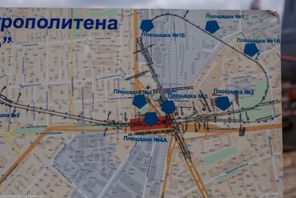 metro-stroitelstvo-10