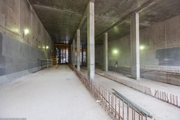 metro-stroitelstvo-23