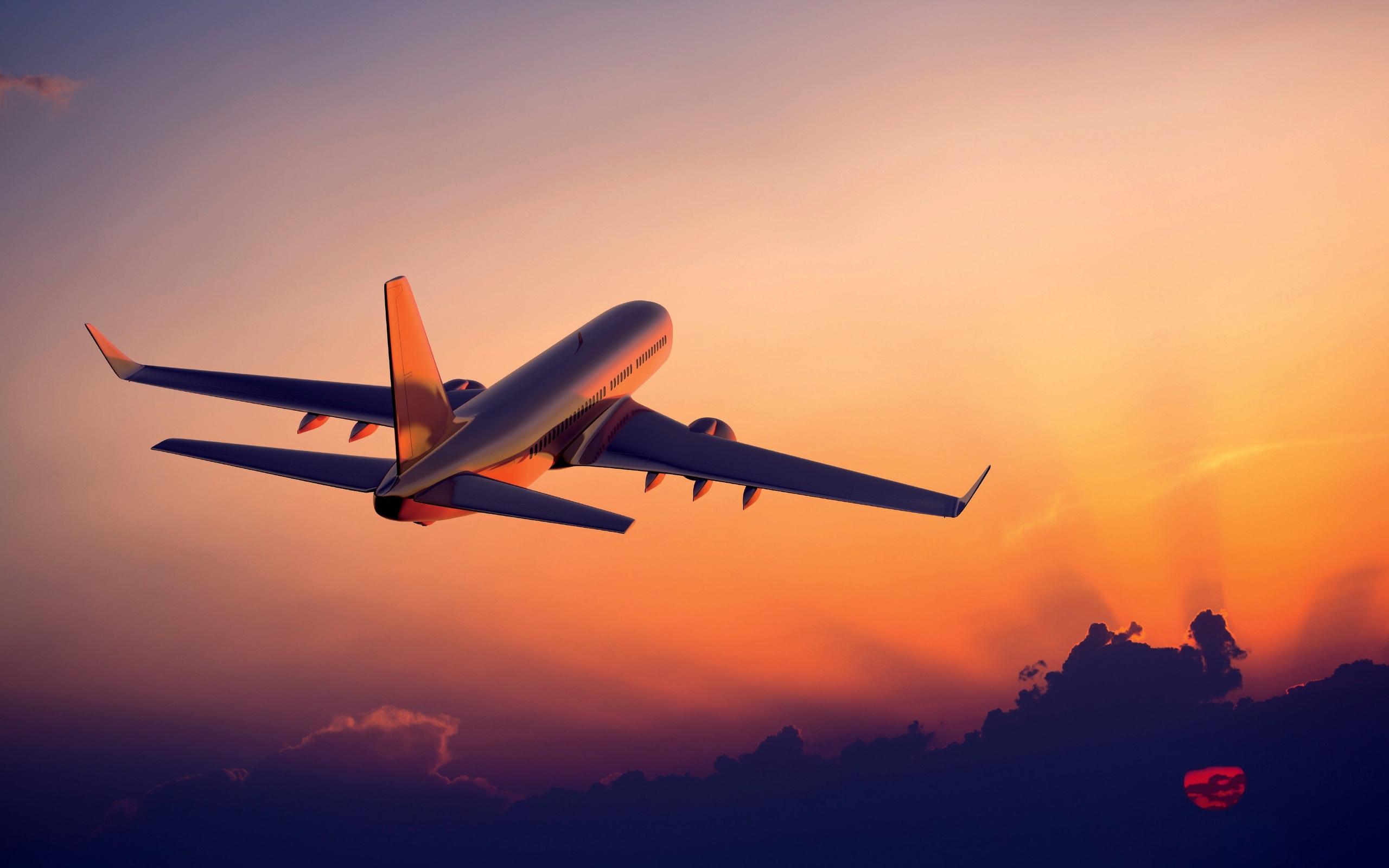 Купить билеты на самолет полет билеты на самолет москва-ереван-москва акция