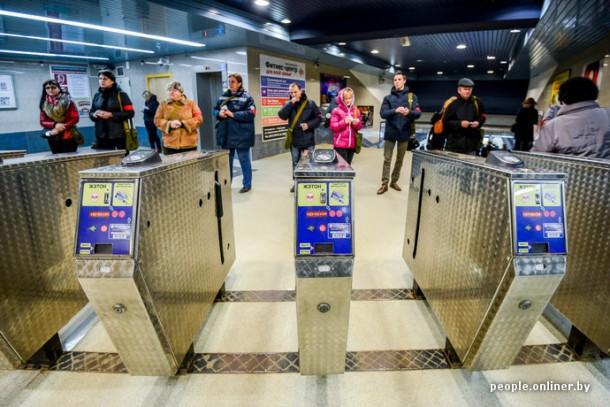 talon-metro-11