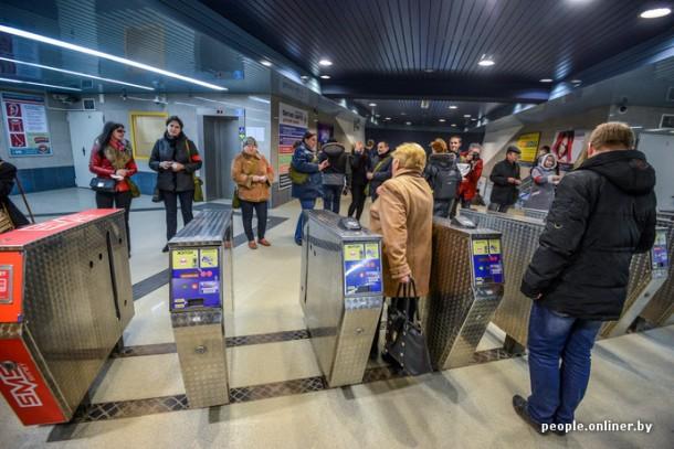 talon-metro-2