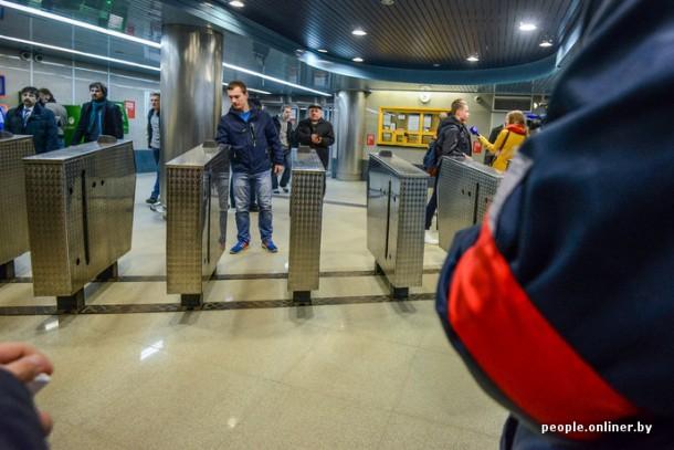 talon-metro-5