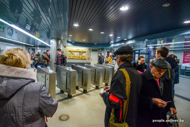 talon-metro-6