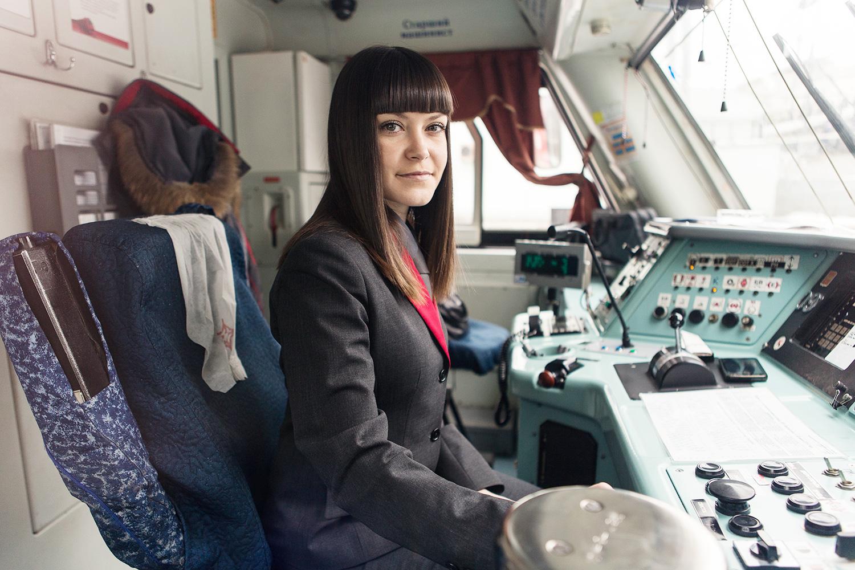 Работа в метро для девушек в москве работа для девушек москва на выезд