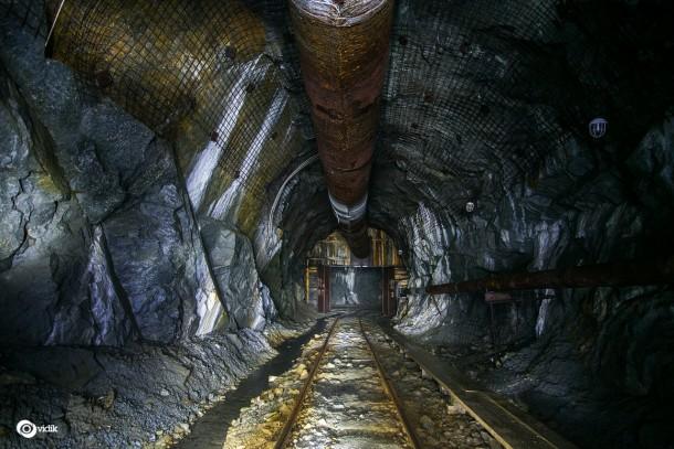 строительство челябинского метро