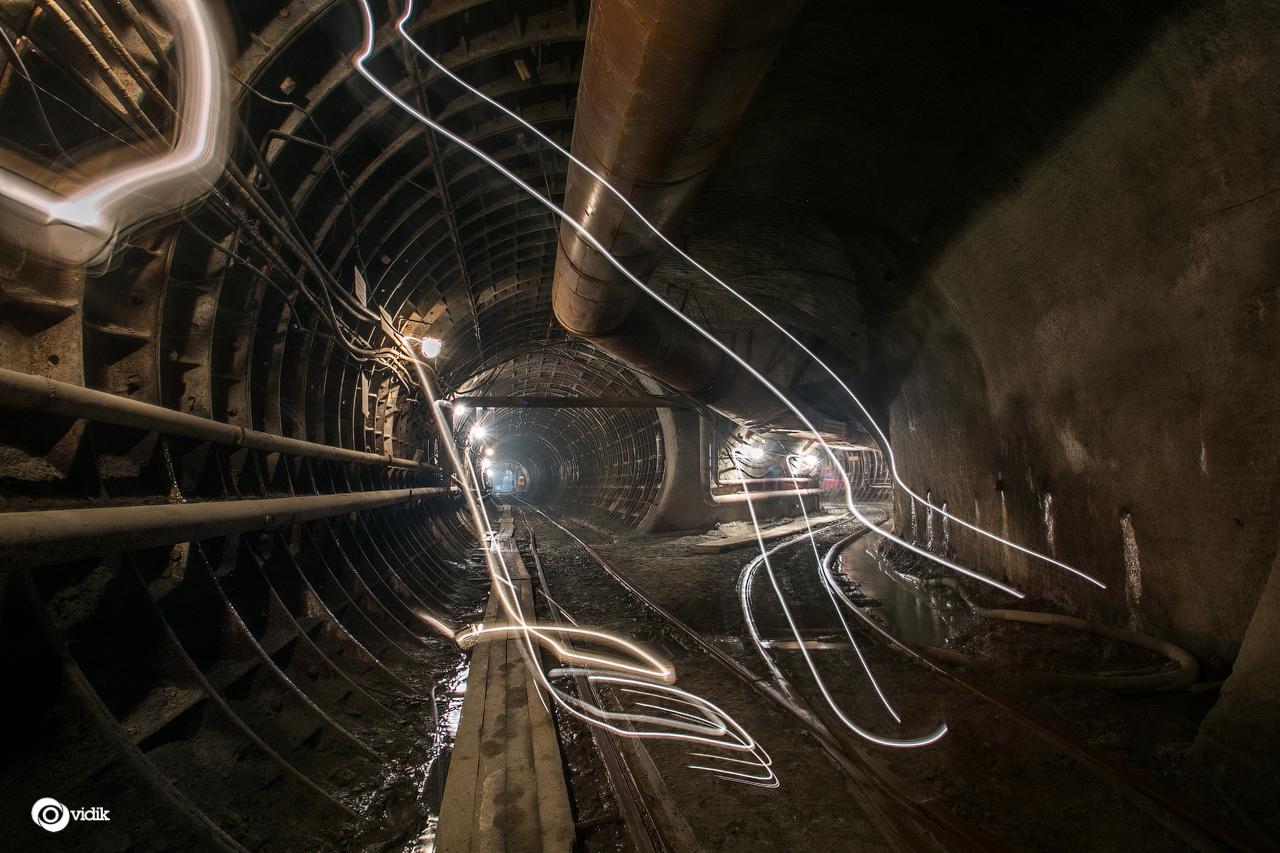 нами икона челябинский метрополитен фото изготовления ёлки могут