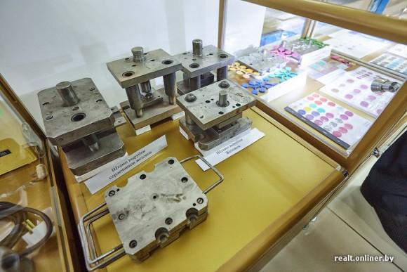 музей минского метрополитена 16