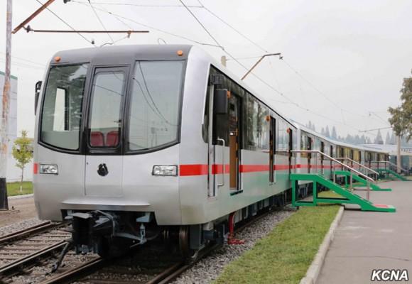 new-vagon-metro-kndr-1