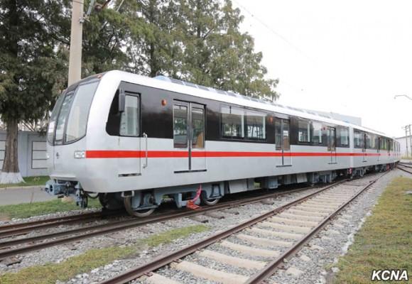 new-vagon-metro-kndr-2