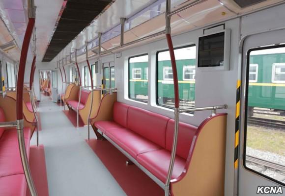new-vagon-metro-kndr-3