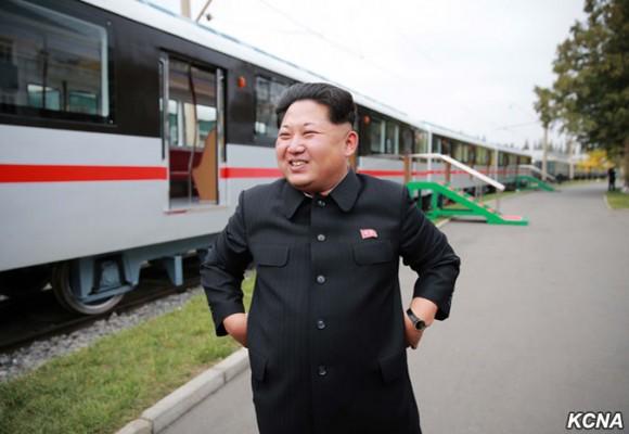 new-vagon-metro-kndr-4
