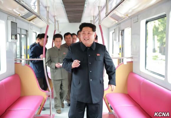 new-vagon-metro-kndr-6