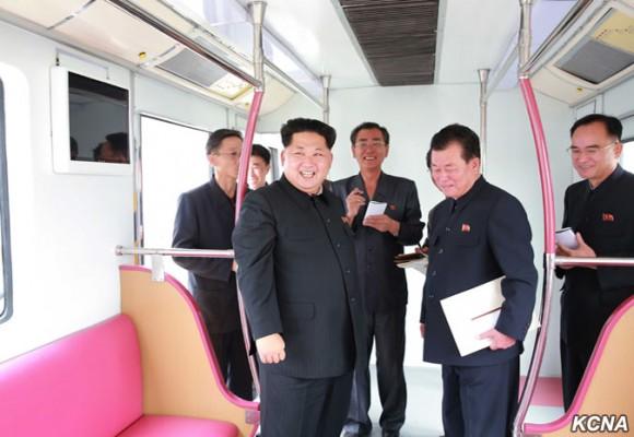 new-vagon-metro-kndr-7