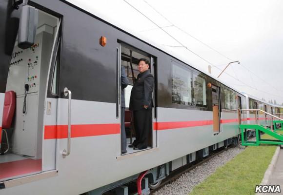 new-vagon-metro-kndr-8