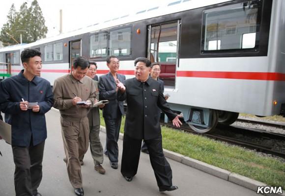 new-vagon-metro-kndr-9