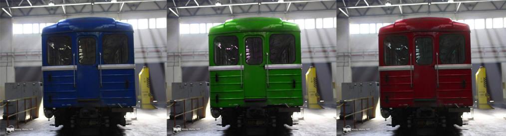 MetroVagon.jpg