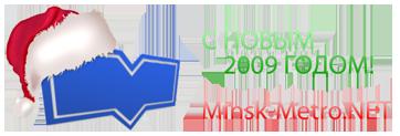 ng2009.png