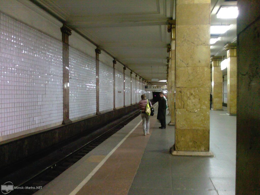 http://www.minsk-metro.net/media/data/media/42/park-kultury.jpg